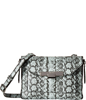 Nine West - Stong Angles Medium Crossbody