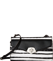 Nine West - Rock and Roll Crossbody