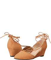 Dirty Laundry - DL Trending