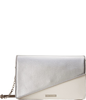 Nine West - Strong Angles Medium Clutch