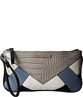 Nine West - Internal Affairs Wristlet