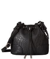 Nine West - Frankie Medium Bucket Bag