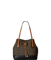 Nine West - Tipping Point Medium Shoulder Bag