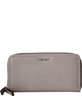 Nine West - Table Treasures Small Zip Around Evening Bag