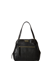 Nine West - Just Zip It Large Shoulder Bag