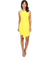 Adelyn Rae - Sleeveless Sheath Dress