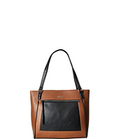 Nine West - Here's A Treasure Tote