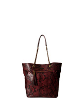 Nine West - Caroline Tote