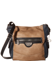 b.o.c. - Fairview Crossbody