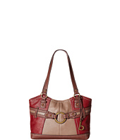 b.o.c. - Brimfield Scoop Tote