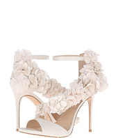 Imagine Vince Camuto - Daphne
