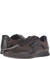 BUGATCHI - Como Sneaker - CK502