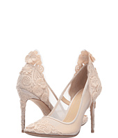 Imagine Vince Camuto - Ophelia
