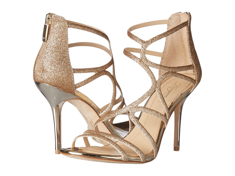 Imagine Vince Camuto Ranee (Champagne) Women