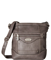b.o.c. - Dorval Power Bank Crossbody