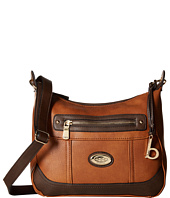 b.o.c. - Brookton Crossbody