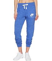 Nike - Gym Vintage Pant