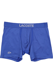 Lacoste - Ultra Dry Single Boxer Brief