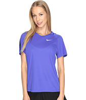 Nike - Dry Short Sleeve Soccer Top