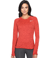 Nike - Therma Sphere Element Crew Running Top