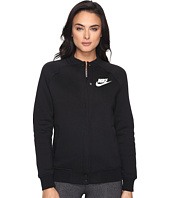 Nike - Sportswear Varsity Jacket