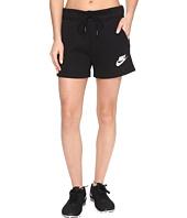 Nike - Rally Short