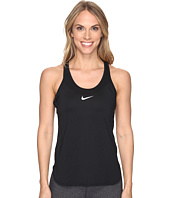 Nike - Court Tennis Tank