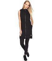 Nike - Sportswear Modern Vest