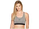 Nike - Pro Classic Padded Medium Support Sports Bra