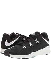 Nike - Zoom Condition TR