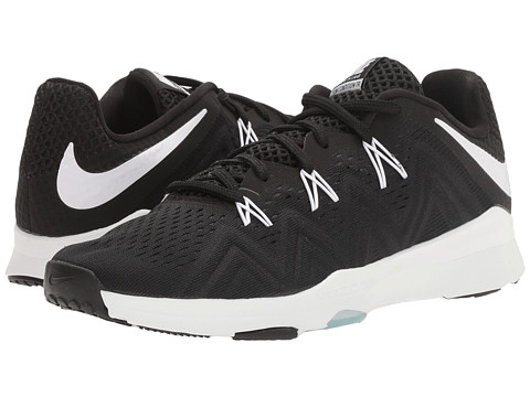 Nike Zoom Condition TR