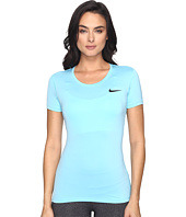 Nike - Pro Cool Short Sleeve Shirt