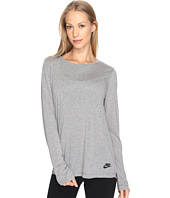 Nike - Sportswear Essential Long Sleeve Top