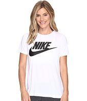 Nike - Sportswear Essential Short Sleeve Top
