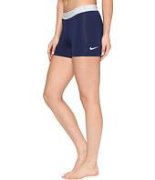 Nike - Pro 3