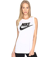 Nike - Sportswear Essential Muscle Tank Top