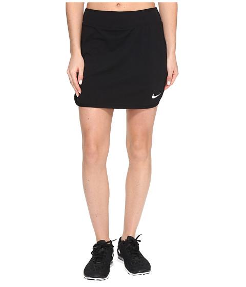 Nike Court Pure 17