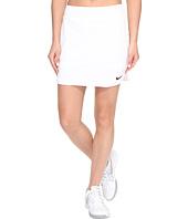 Nike - Court Pure 17