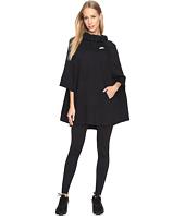 Nike - Sportswear Fleece Poncho