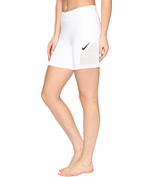 Nike - Court 5