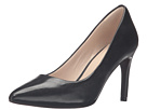 Cole Haan Amelia Grand Pump 85mm