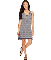 Marmot - Larissa Dress
