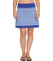 Marmot - Samantha Skirt