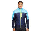 Air Lite Jacket