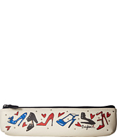 Brighton - True Love Skinny Pouch