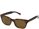 RAEN Optics Loro