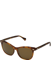 RAEN Optics - Talby