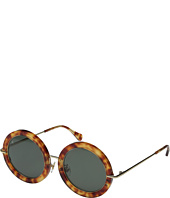 RAEN Optics - Nomi