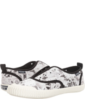 Sperry Top-Sider - Sayel Clew Floral