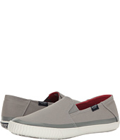 Sperry - Sayel Dive Canvas
